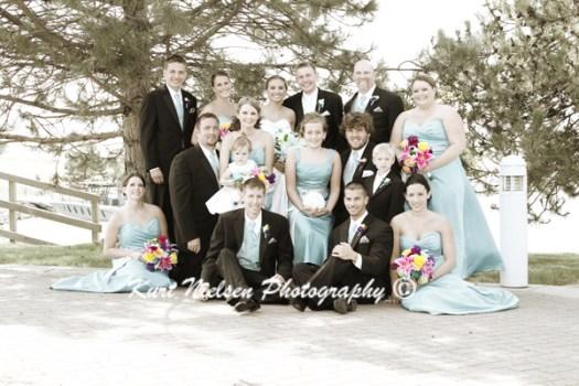 Toledo Photographers