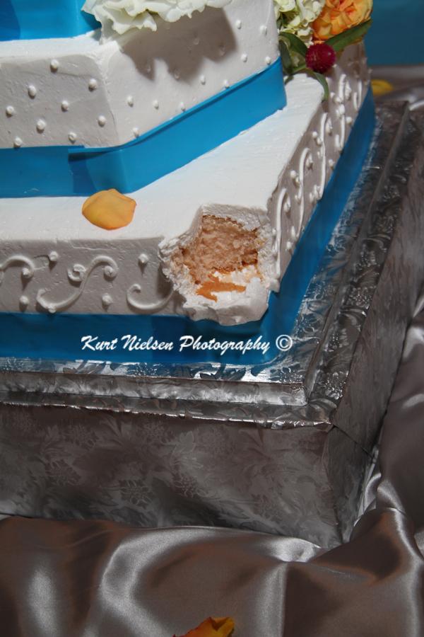 Jane's Cakes photos