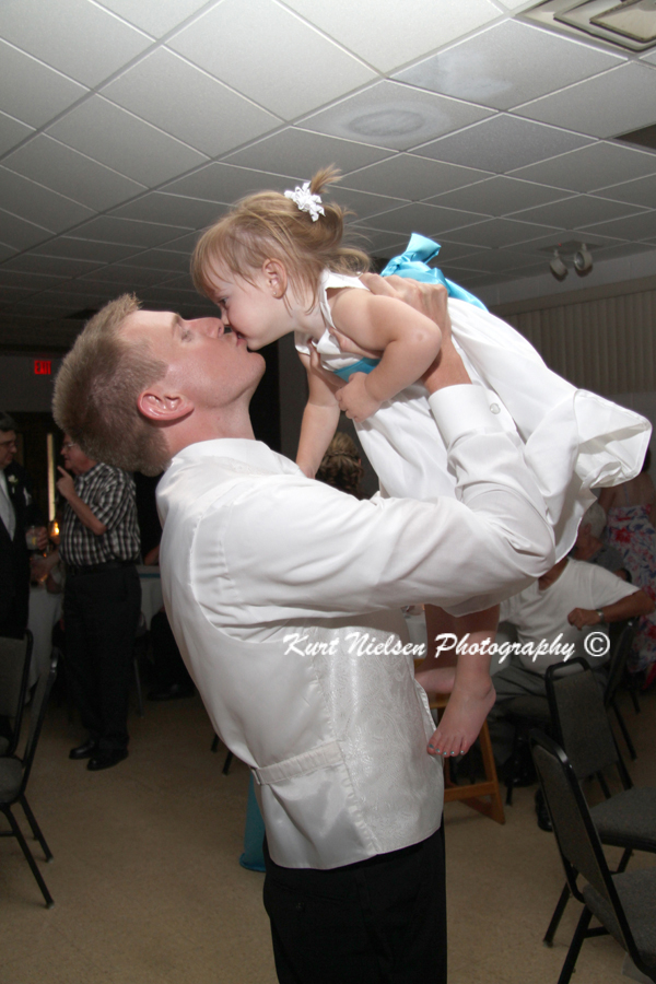 wedding photographers in toledo ohio
