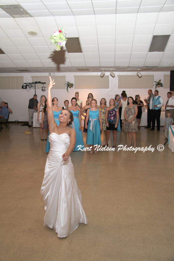 wedding photographers northwest ohio