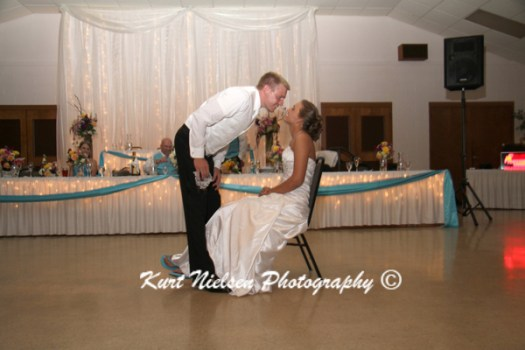 photographers for toledo weddings