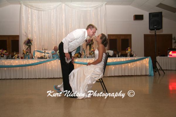 photographers for toledo weddings