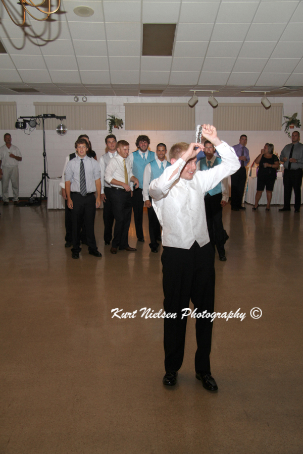 toledo oh wedding photographers