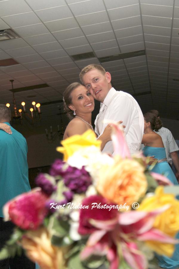 popular toledo wedding photographers