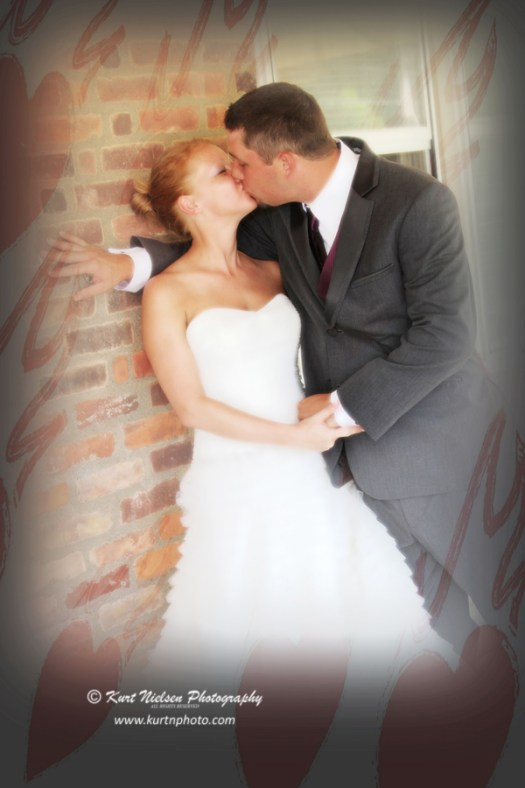 Wedding Photographer in Toledo