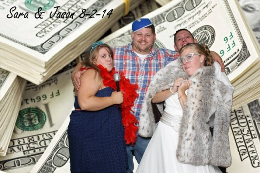 wedding-Photo-Booth-IMG_0087