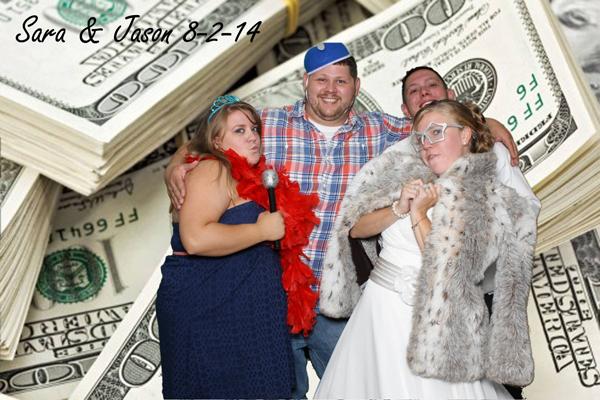 wedding-Photo-Booth-IMG_0087