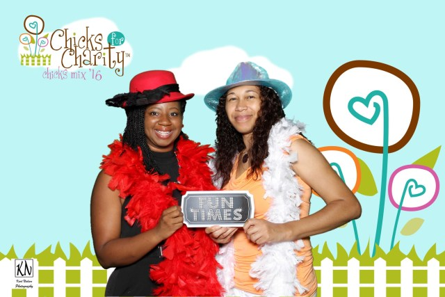 Chicks-for-Charity-Photo-Booth_IMG_0203