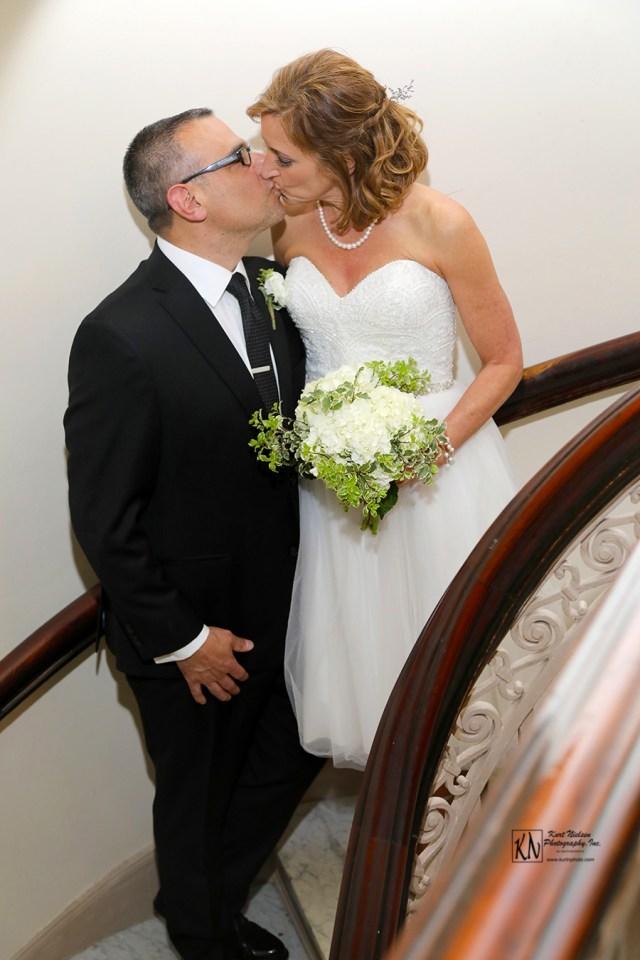 second marriage wedding photographer