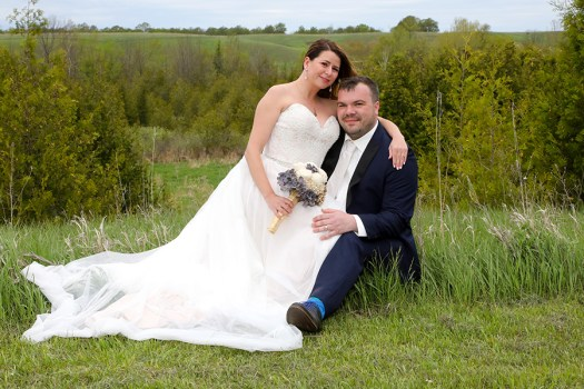 formal wedding photographer