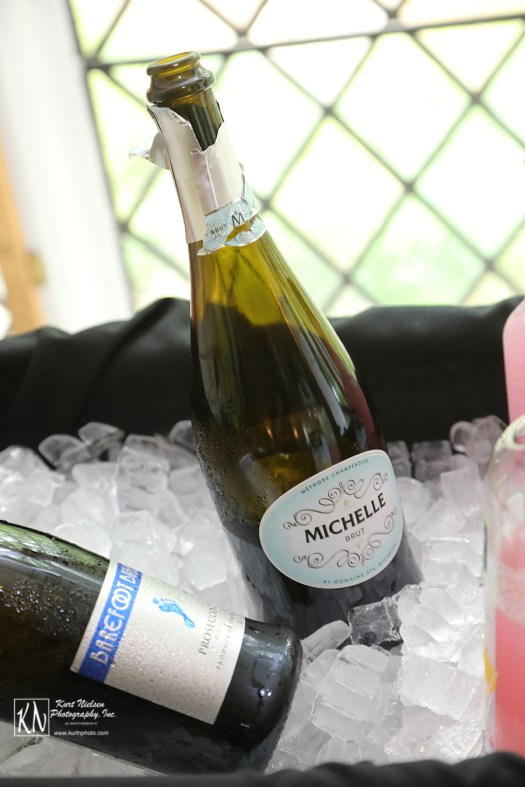 custom labels for barefoot wine bubbly prosecco