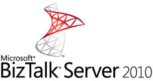 RELEASE: BizTalk Server 2010 Administrator Training Kit