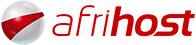afrihost-logo-free-gig-internet