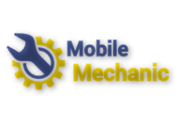 mobile-mechanic-logo