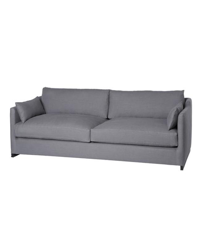 cisco brothers sofa reviews brands international promethean dexter | kurtz collection