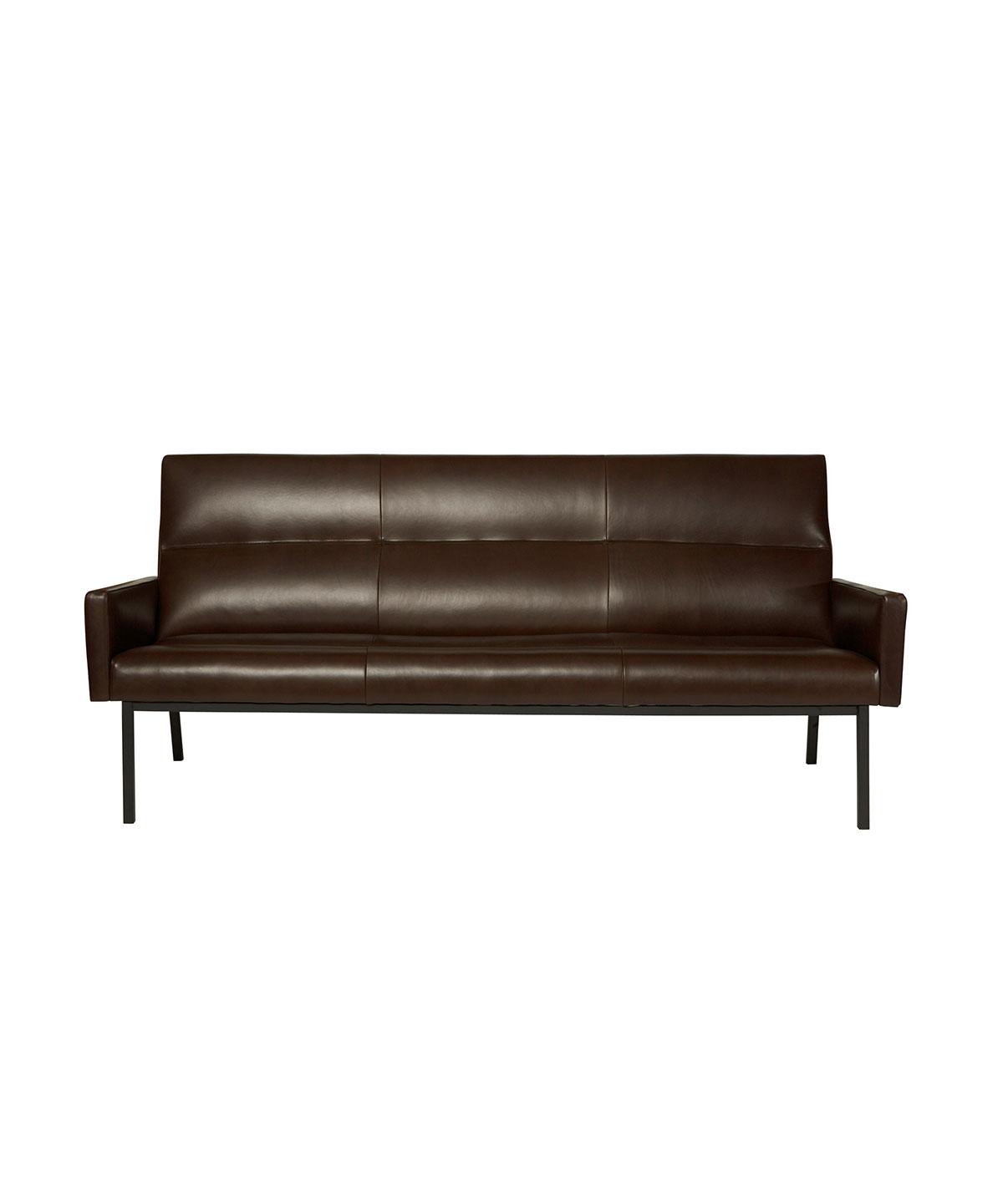 cisco brothers sofa reviews reclining sectional fabric artek leather kurtz collection