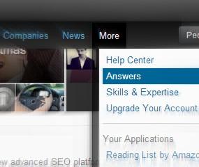 LinkedIn-Answers-SS