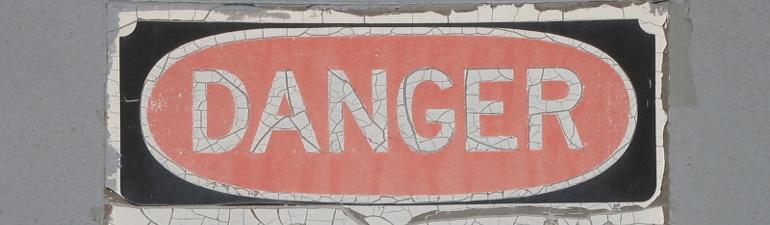 header_danger