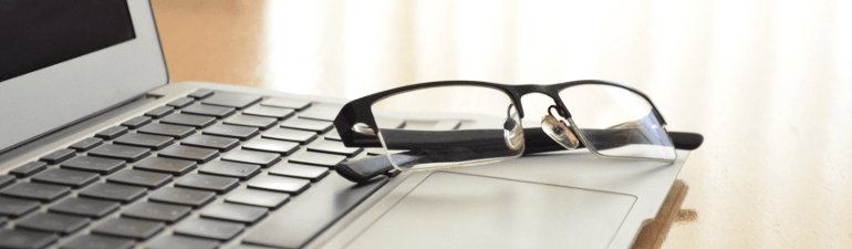 header laptopglasses