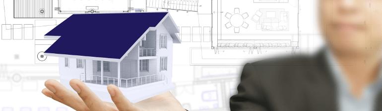 header buildhouse