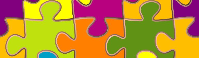 header_puzzle