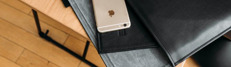 header phoneportfolio