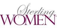 Sterling Women