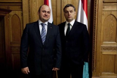 Jogerősen három év börtönre ítélték Olosz Gergelyt, országos körözést adtak ki ellene