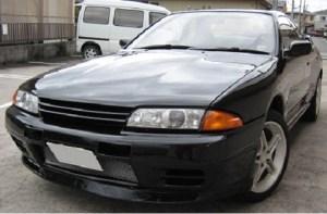 R32GT-R0001