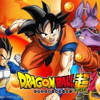 The Return of the Legend: Dragon Ball Super Review