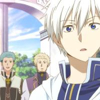 When Red is a Fortune: Akagami no Shirayukihime Season 1 Review