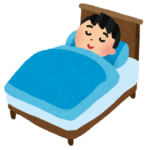寝たきりの高齢者へレク活動ーボディソニックの検討ー