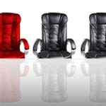 Management of board of Directors