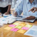Accounting Methods, Reporting Standards