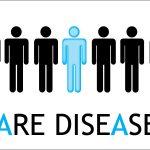 Mengenal Istilah Rare Disease