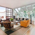 5 Cara Membuat Ruang Tampak Terang