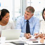 Ikuti Perkembangan Teknologi Demi Kemajuan Bisnis