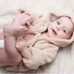 Hati-Hati, Kesalahan Ini Bisa Membahayakan Bayi (Part 1)