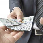 Jangan Asal Dalam Mengajukan Pinjaman