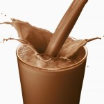 Konsumsi Susu Kehamilan Untuk Mengatasi Mual Saat Hamil
