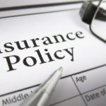 Asuransi Syariah, Asuransi Berdasarkan Hukum Islam