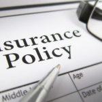 Perlindungan Dalam Satu Produk Asuransi