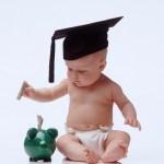Mau Beli Asuransi Pendidikan? Pastikan Dulu Beberapa Hal Ini
