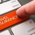Tips Memilih Asuransi Liburan Terbaik