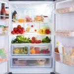 Bahan Makanan yang Wajib Ada di Kulkas