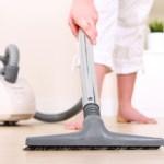 Jangan Salah Pilih, Ini yang Perlu Diperhatikan Sebelum Beli Vacuum Cleaner!