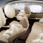 Mengenal Airbag, Si Penyelamat Saat Mobil Terkena Benturan Kencang