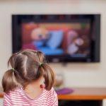 Selain Seru, Program TV Ini Juga Mendidik Bagi Si Kecil