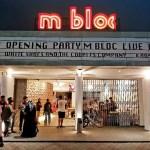 Tempat Makan yang Bisa Kamu Temukan di M Bloc Space