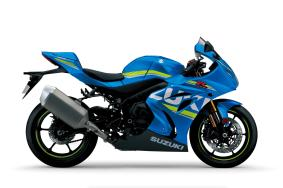 gsx-r1000rl7_ysf_right_singleseat